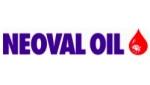 Neoval Rustguard 防锈油