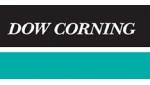 CF5630LED封装硅树脂-高折射基础型@DOWCORNING/道康宁