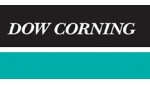 4195L有机硅涂层材料-低粘度型@DOWCORNING/道康宁