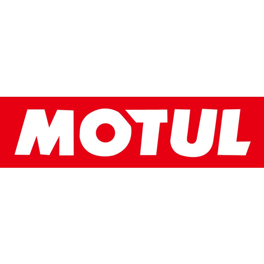 BIOCOOL 3211长效极压润滑油 @MOTUI 摩特
