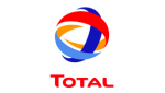 TOTAL FLUSHING OIL 冲洗油 @TOTAL 道达尔