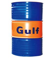 Gulf Crown LC 格锐LC润滑脂 @ Gulf 海湾