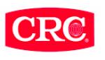 CRC 02018强力电子零件除脂剂