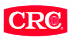 CRC 03282SP-400长效防锈剂