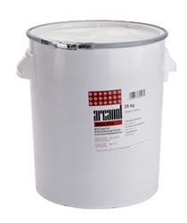 ARCANOL-TEMP110@FAG 专用润滑脂