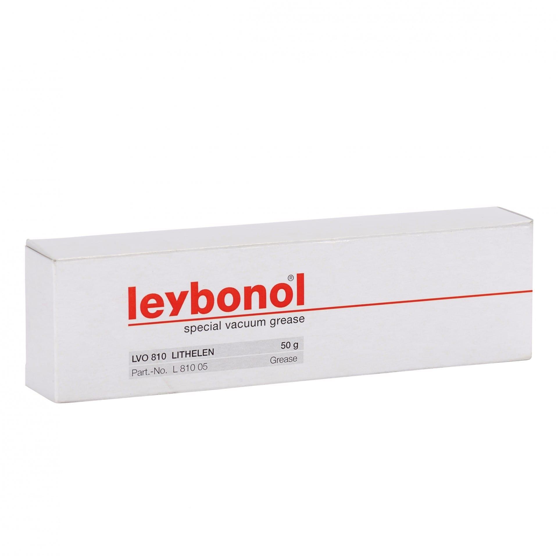 莱宝LEYBONOL LVO 810 润滑脂