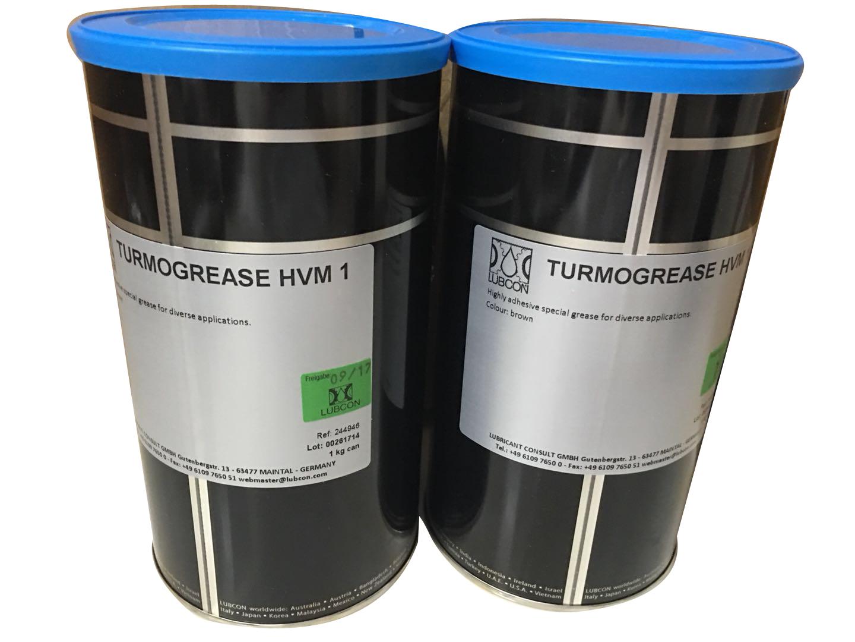 抗辐射润滑脂ULTRATHERM LS 1503