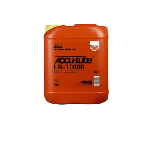 ULTRACUT 620无氯极压切削液