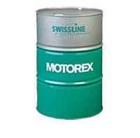 MOTOREX SWISSCOOL MAGNUM UX